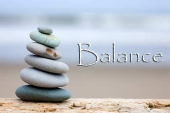 Balance Rocks_Graphic