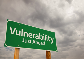 vulnerability sign_image