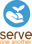 LG_Serve