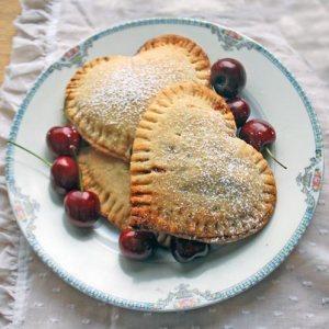 cherry pie pic