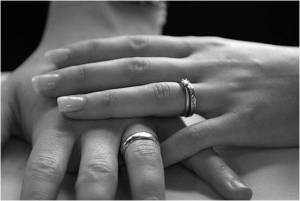 wedding-ring-hands-740001-jpg