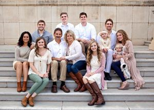 family-pic-1
