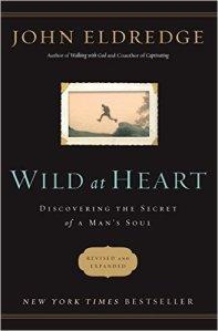 wild-at-heart